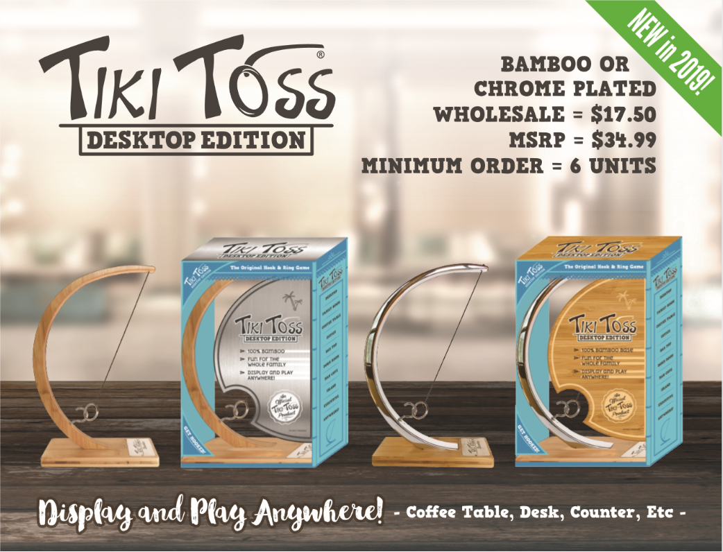 Tiki Desktop sale sheet (1).PNG