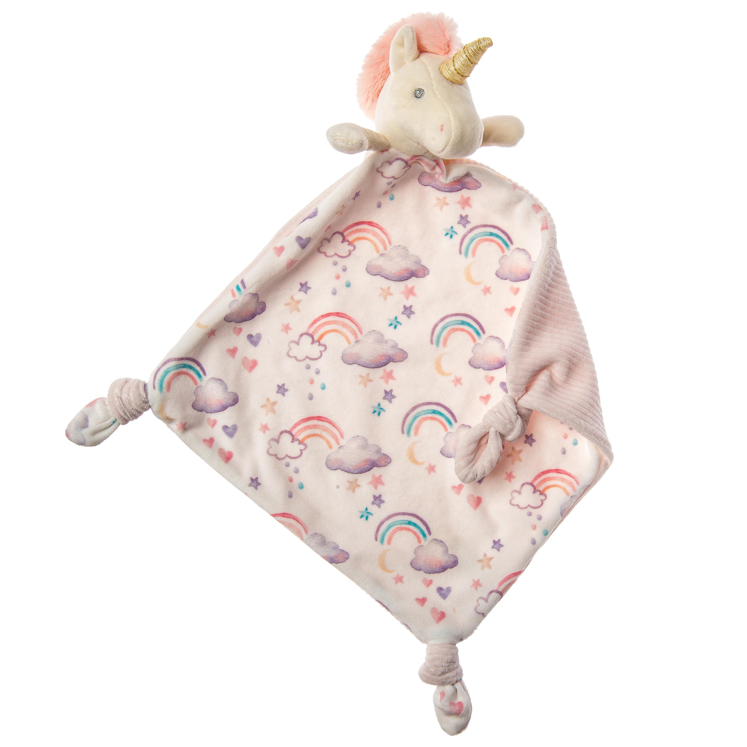 unicorn blanket.jpg