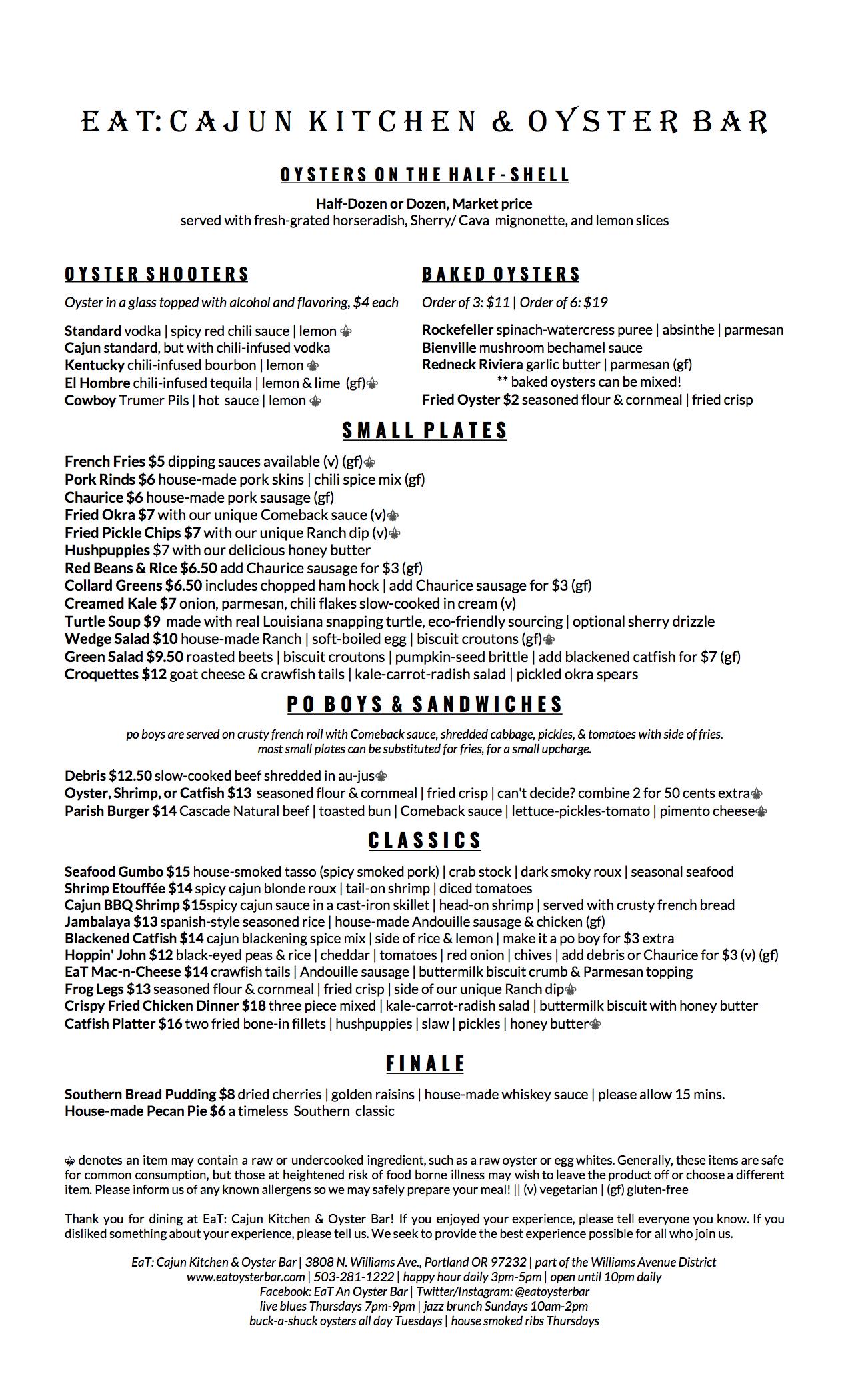 eat-menu-spring2019 (4).png