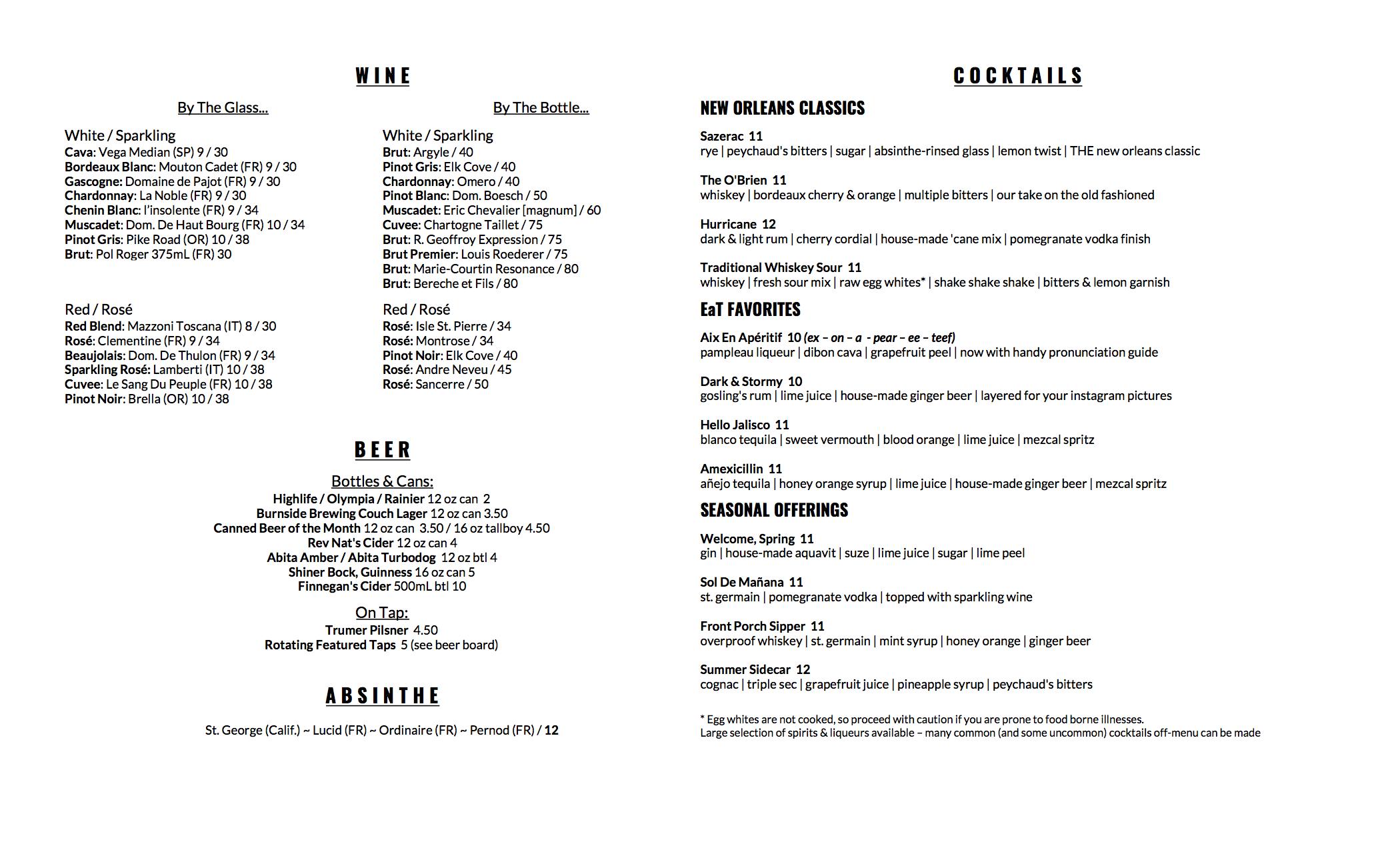 eat-beverages-spring2019 (2).png