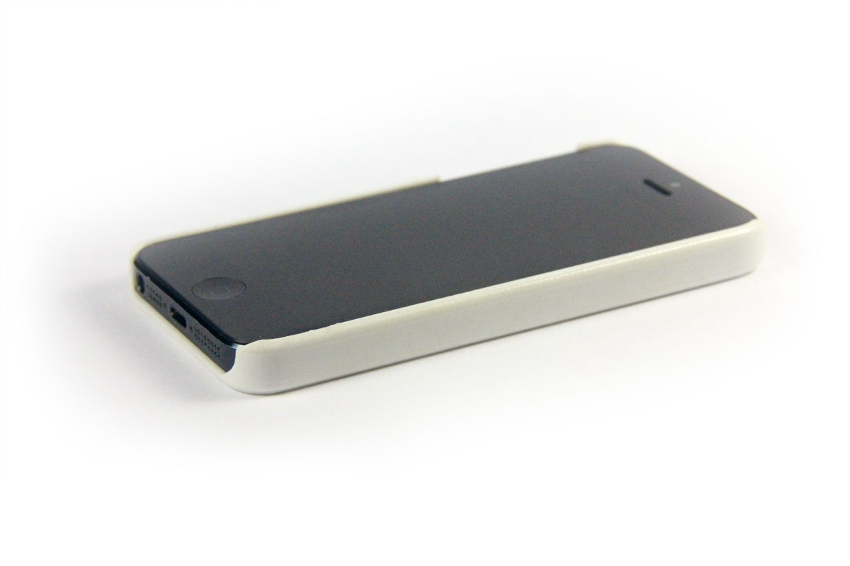 iphone5caseB3.jpg