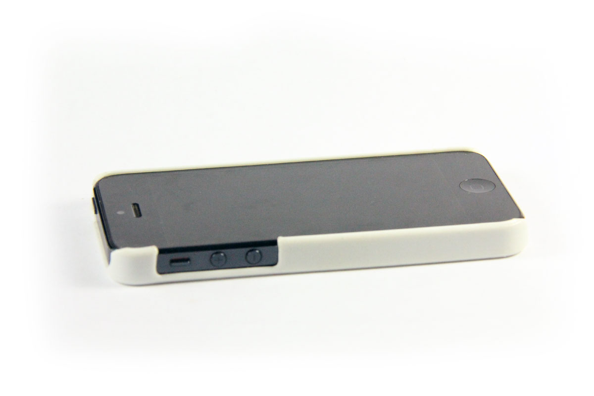 iphone5caseB2.jpg