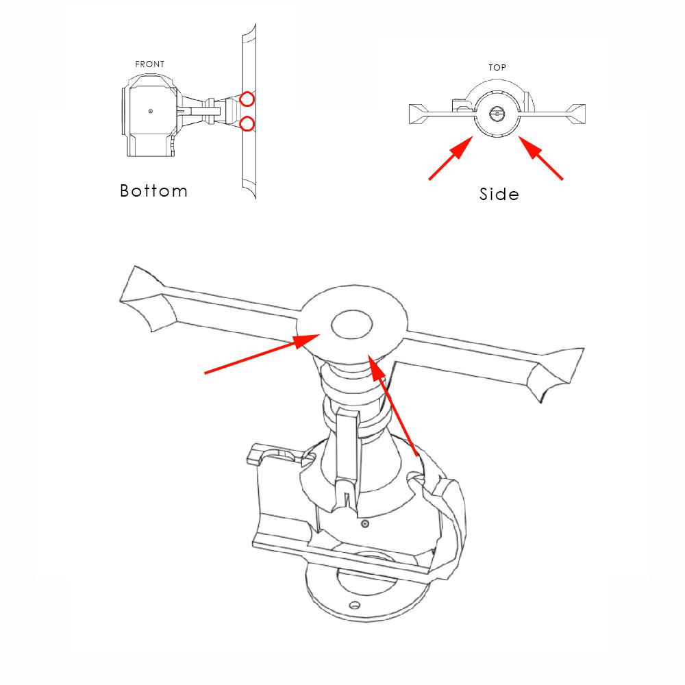 Tie-fighter-drill-locations.jpg