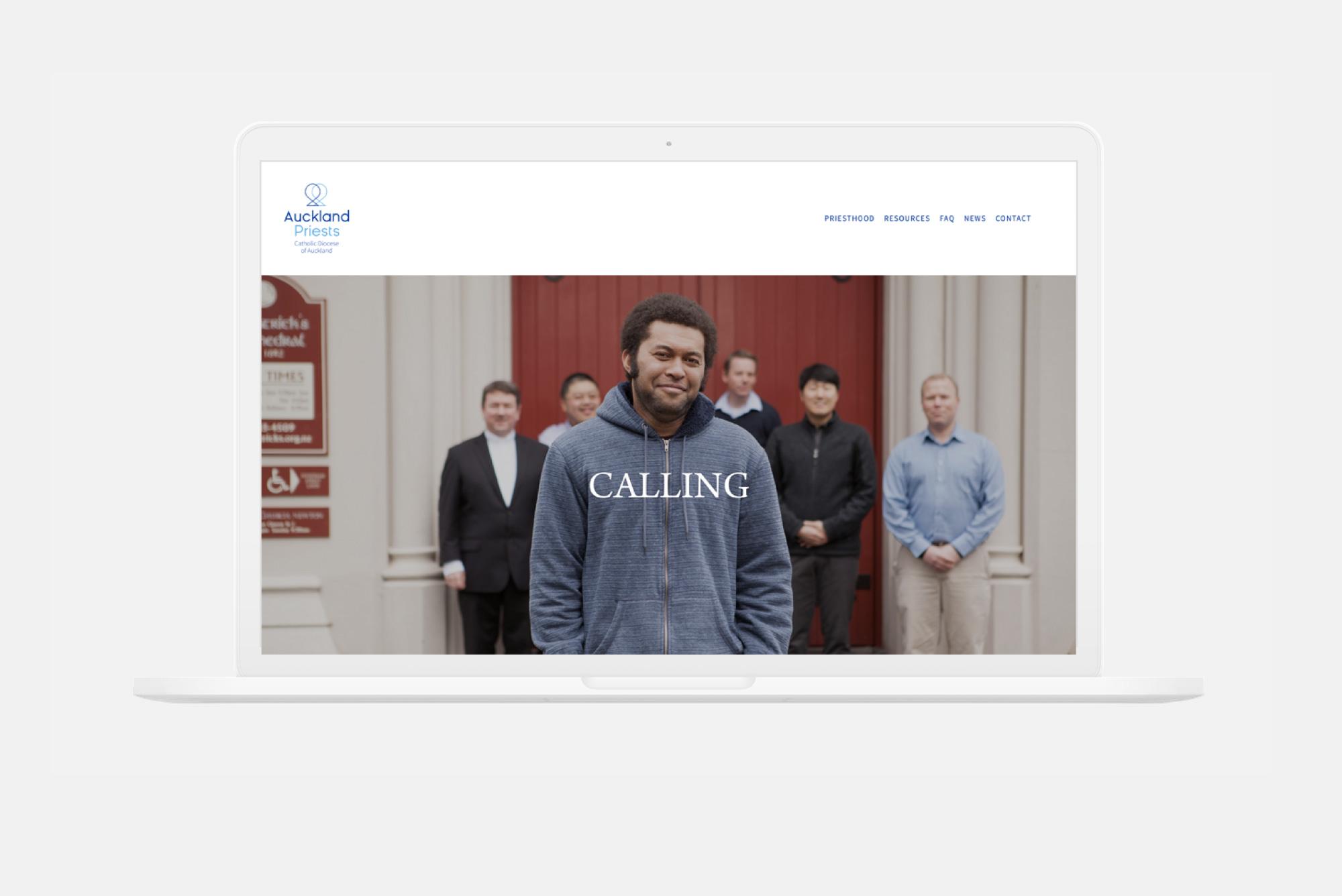 Akl-Priests-Website-Mockup.jpg
