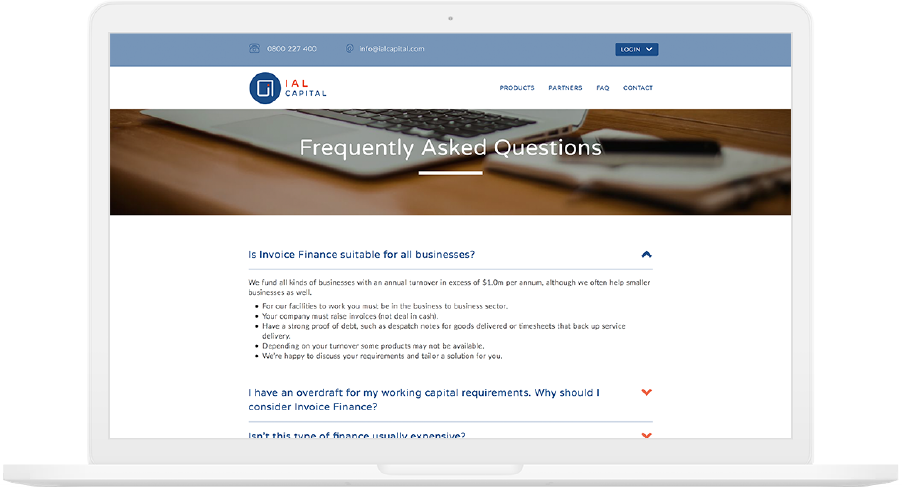 IAL-key-features-1.png