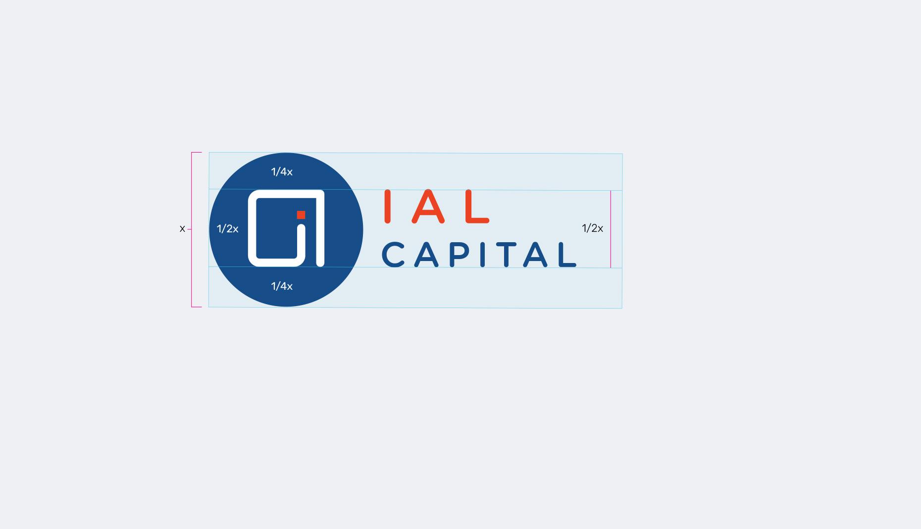 IAL-identity-design-1.jpg