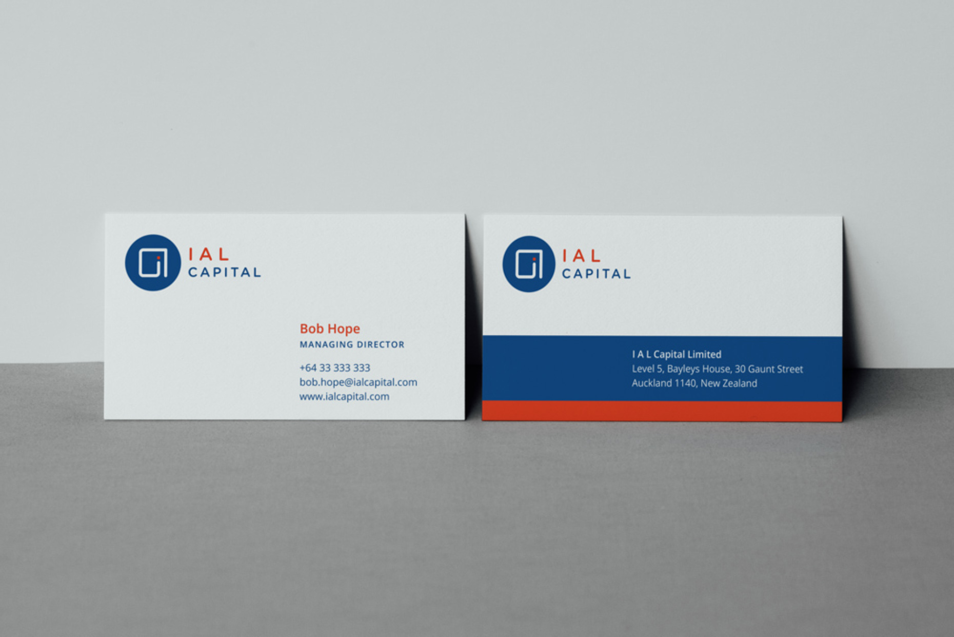 IAL-identity-design-2.jpg