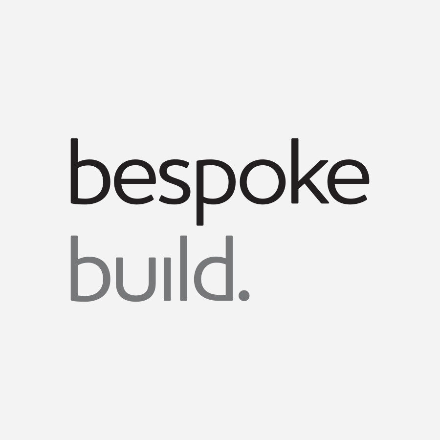 Bespoke Build