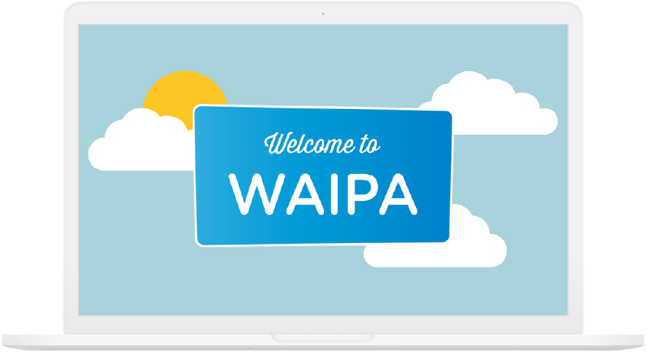 welcome-to-waipa.png