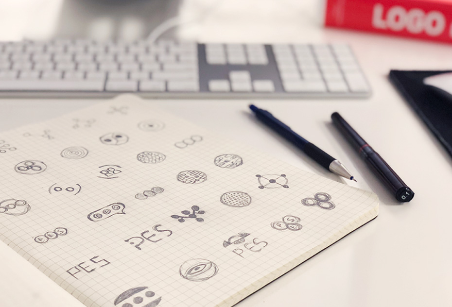 PES-logo-study.jpg