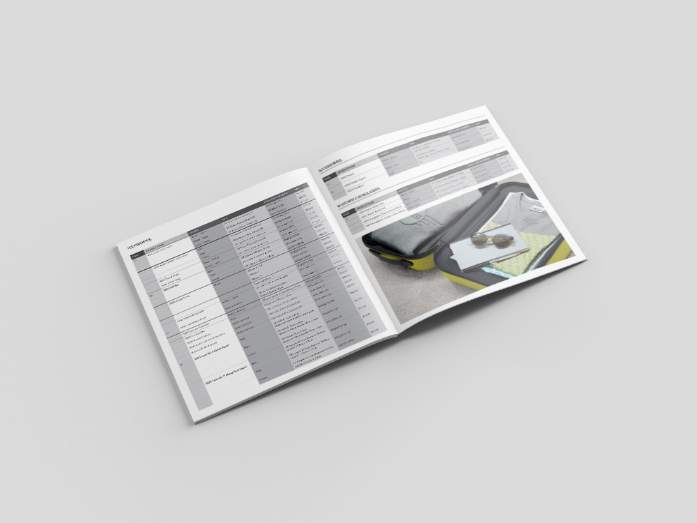 MINI-Pricelist-1.jpg