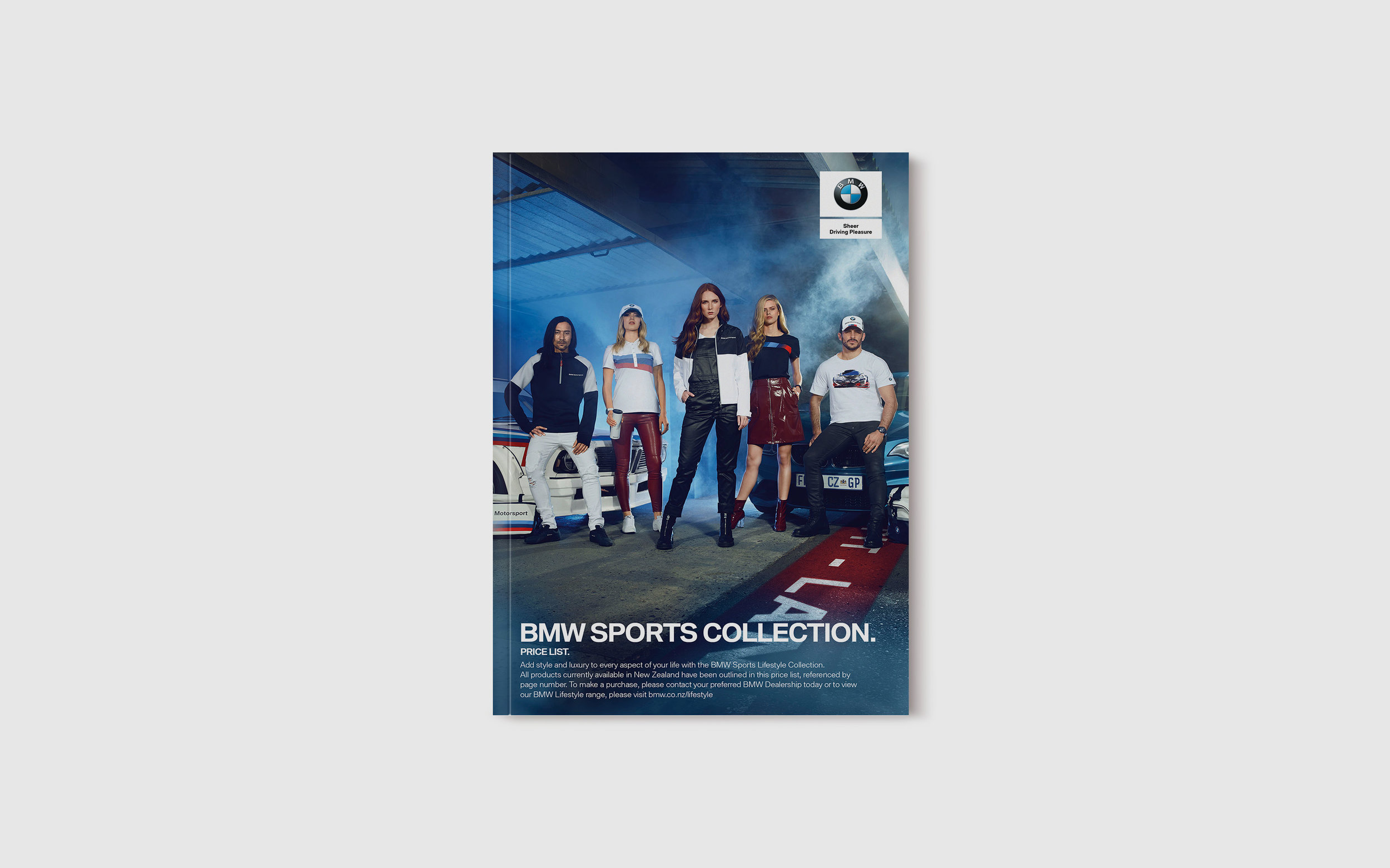 BMW-Price-List-Mockup-cover.jpg