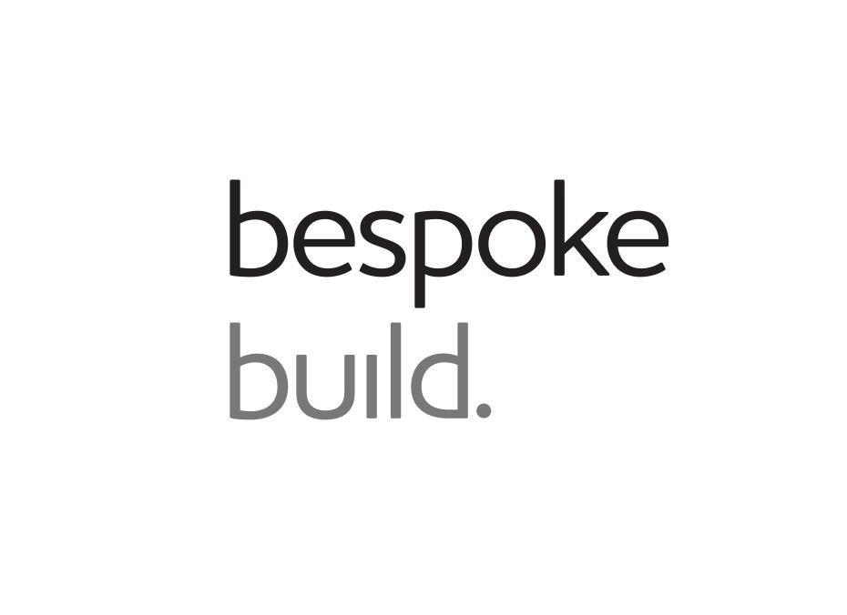 bespoke-build-logo.jpg
