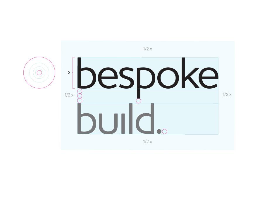 bespoke-build-logo-specs.jpg