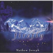 MathewJoseph-Firefly
