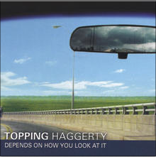 ToppingHaggerty-D.O.H.Y.L.A.I.