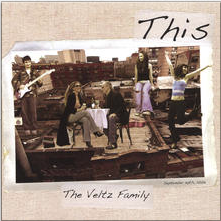 TheVeltzFamily-This