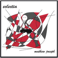Eclectia-MathewJoseph.png