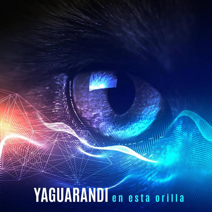 yaguarandienestaorilla.jpg