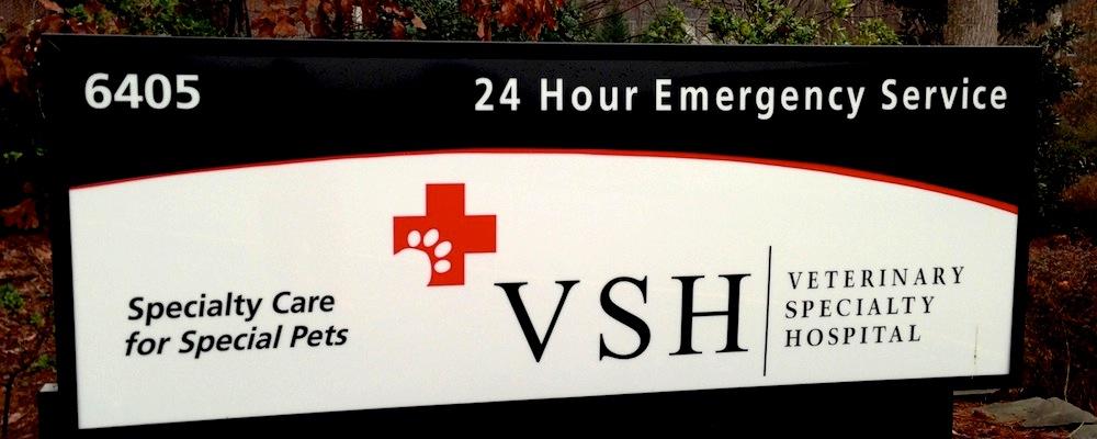 VSH sign 400x1000.jpeg