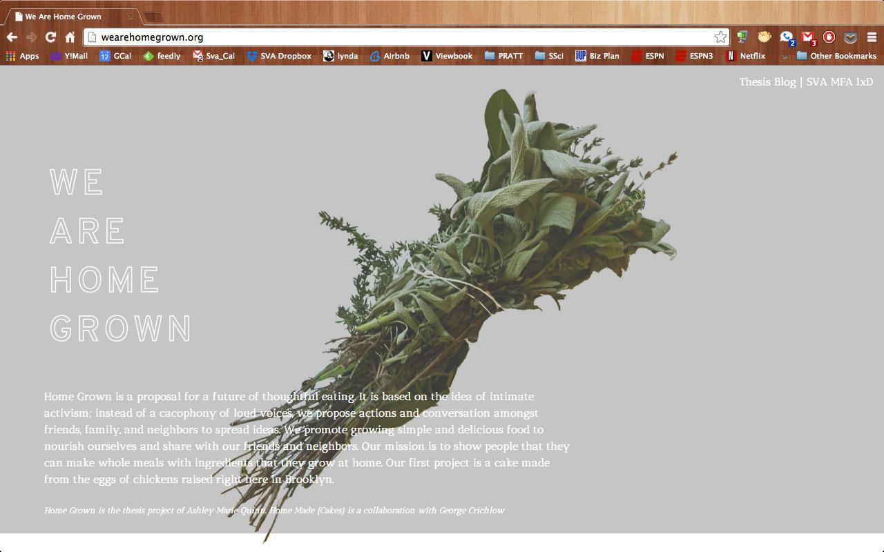 homegrown-website.jpg