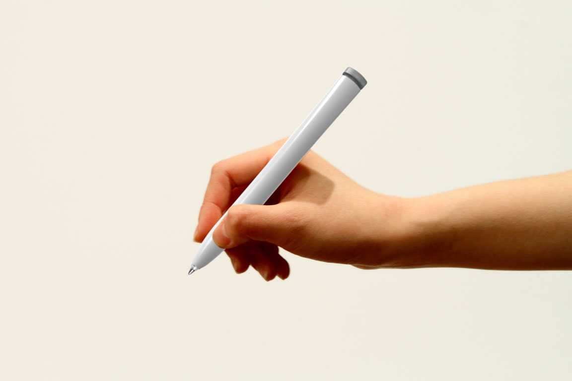 1.-PenPalnone.jpg