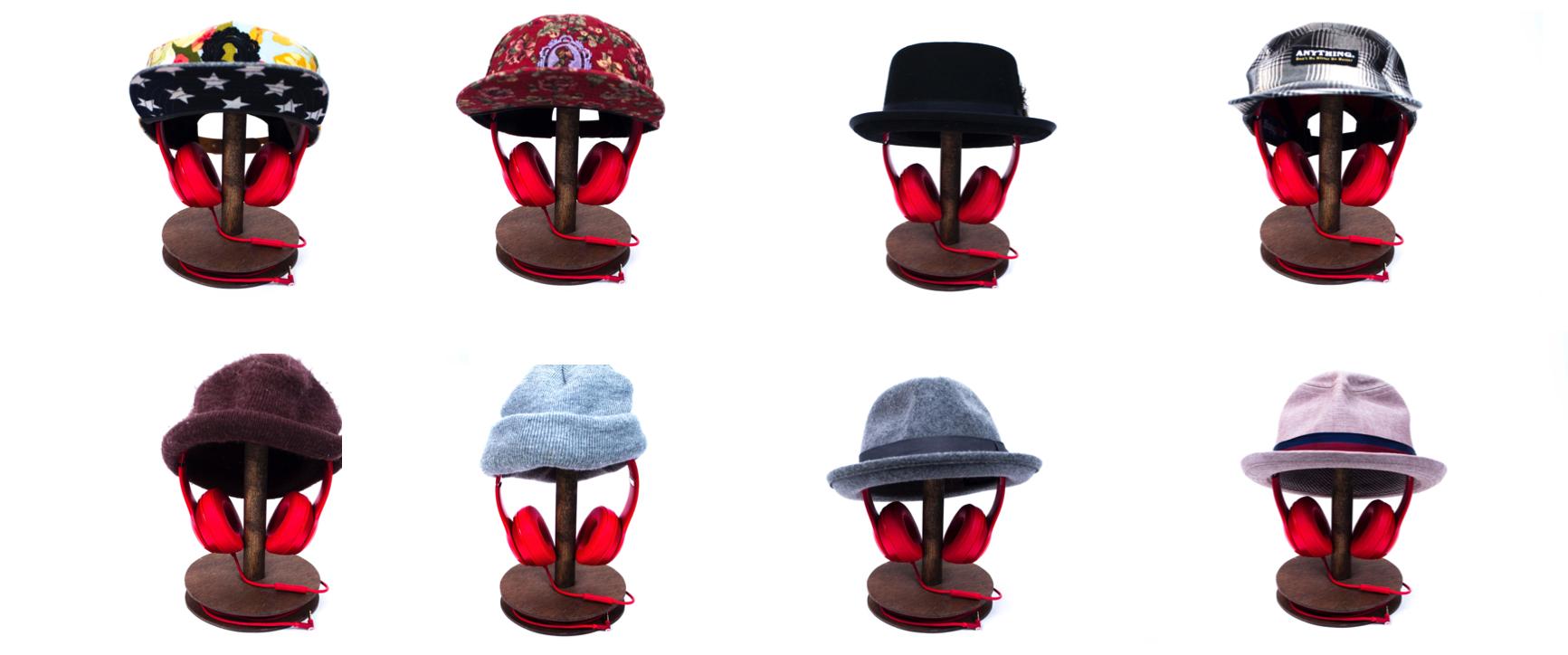 _ALL Hats.jpg