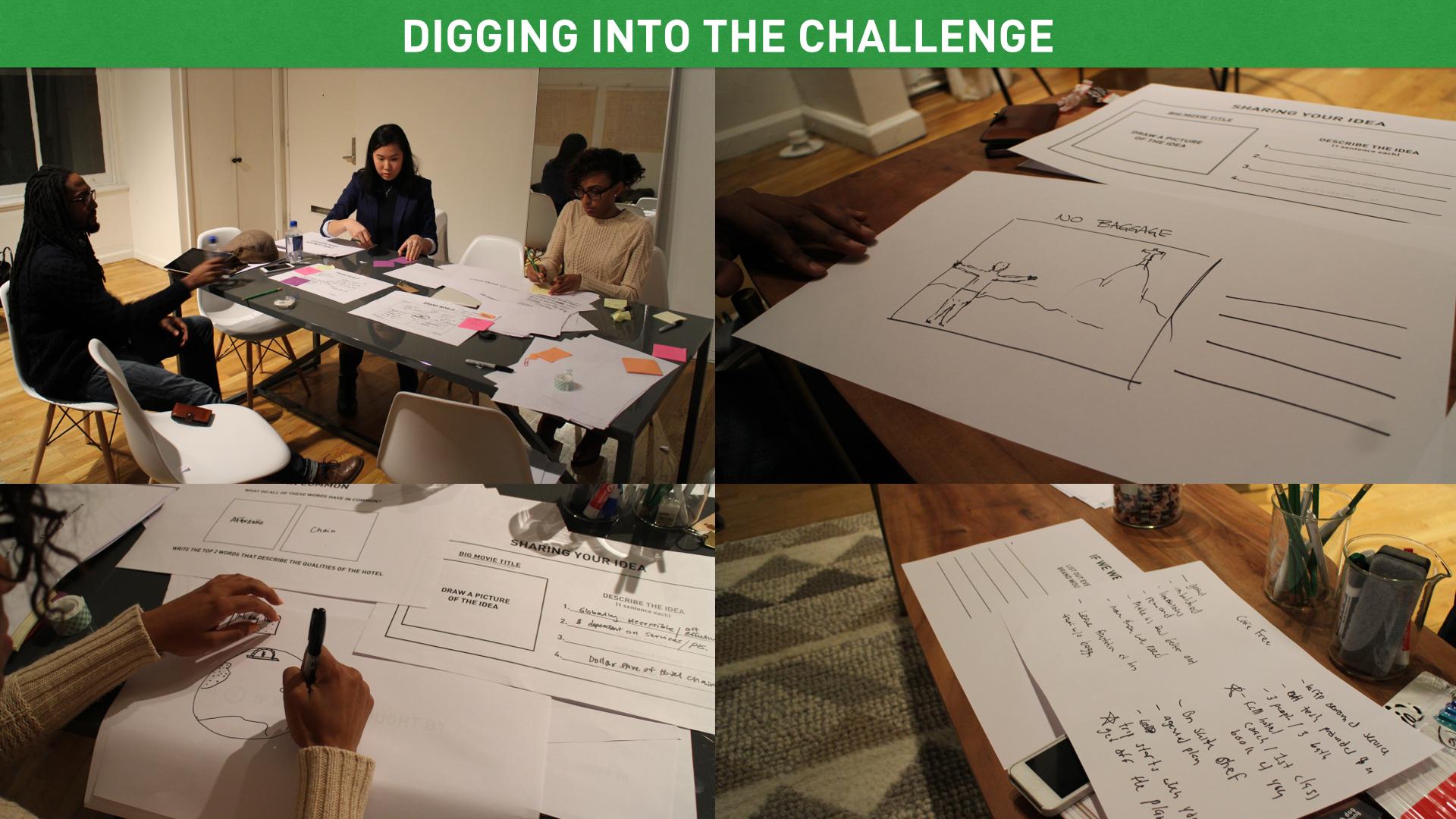 thesis_challenger_workshop_gc_v3.009.jpg
