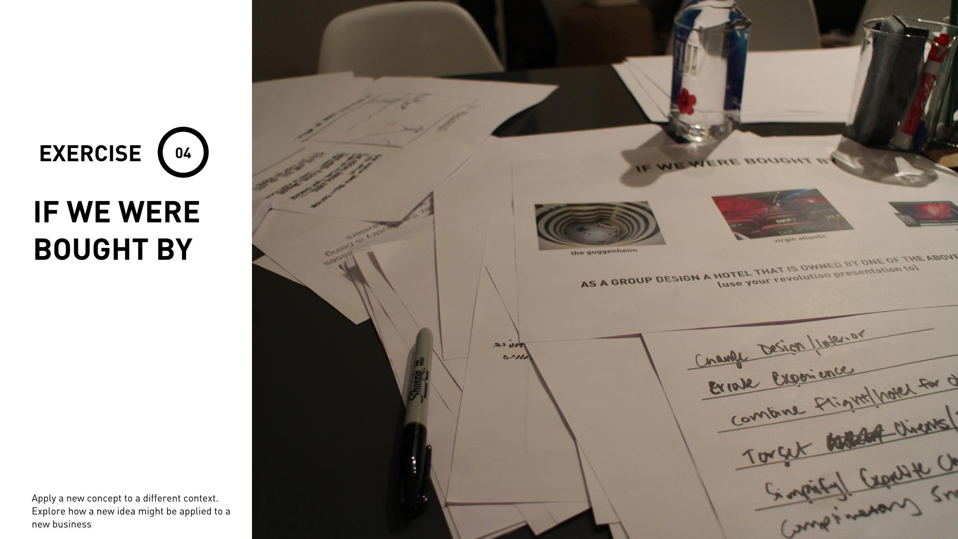 thesis_challenger_workshop_gc_v3.018.jpg