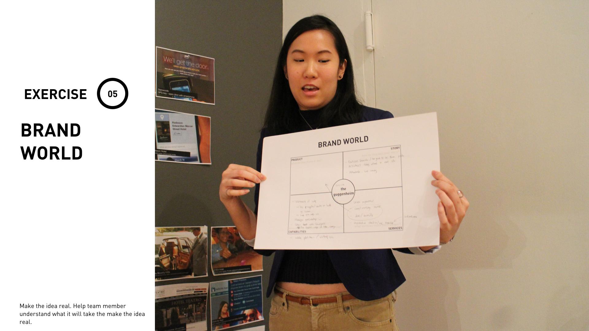 thesis_challenger_workshop_gc_v3.020.jpg