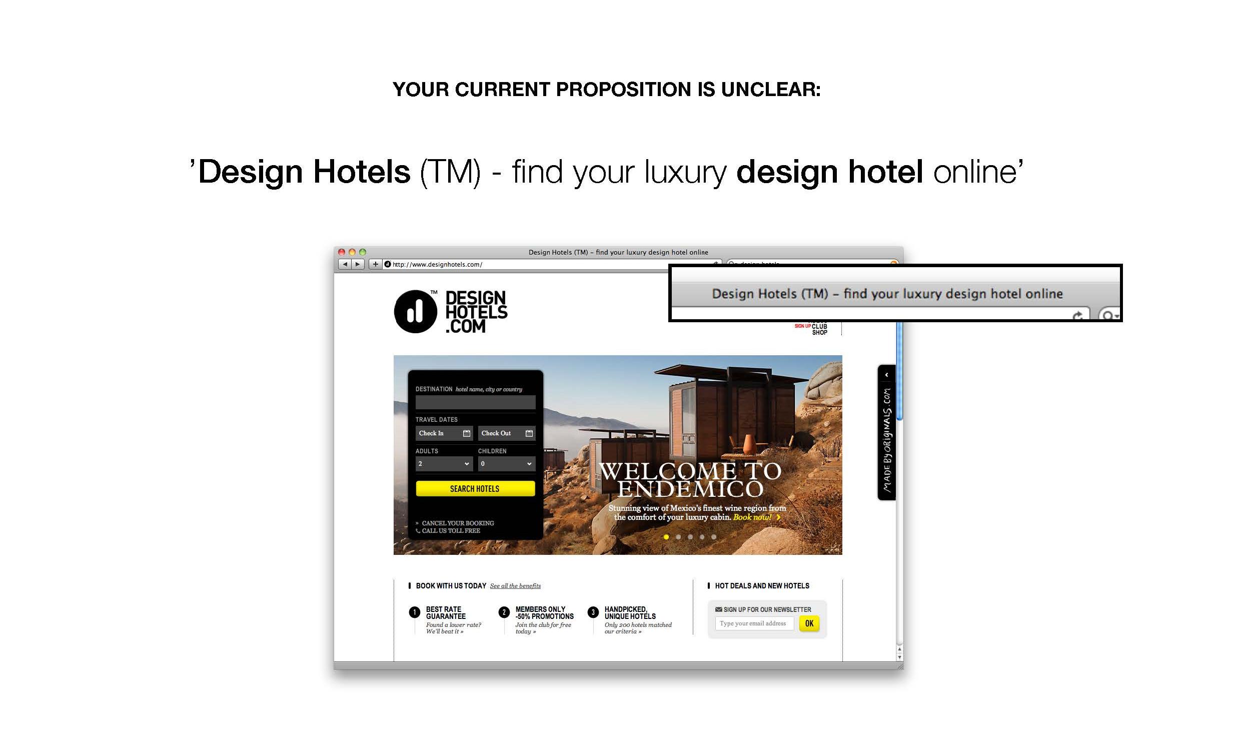 Design Hotels_short_2_Page_19.jpg