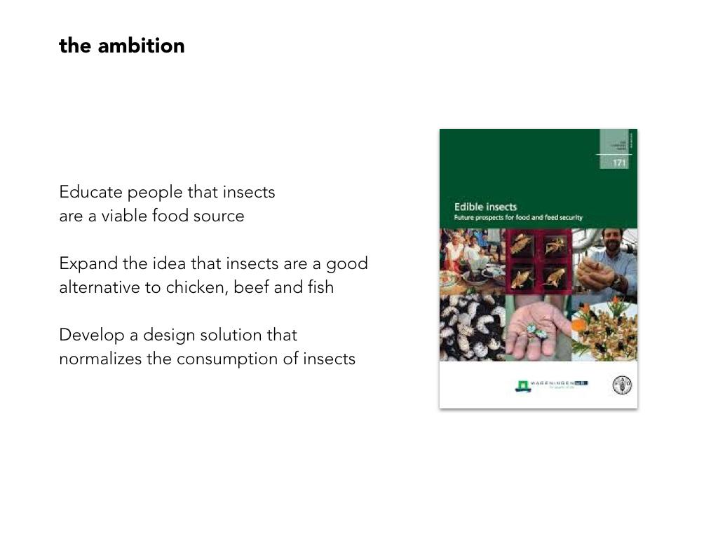 Cricket Presentation_food design_4.003.jpeg