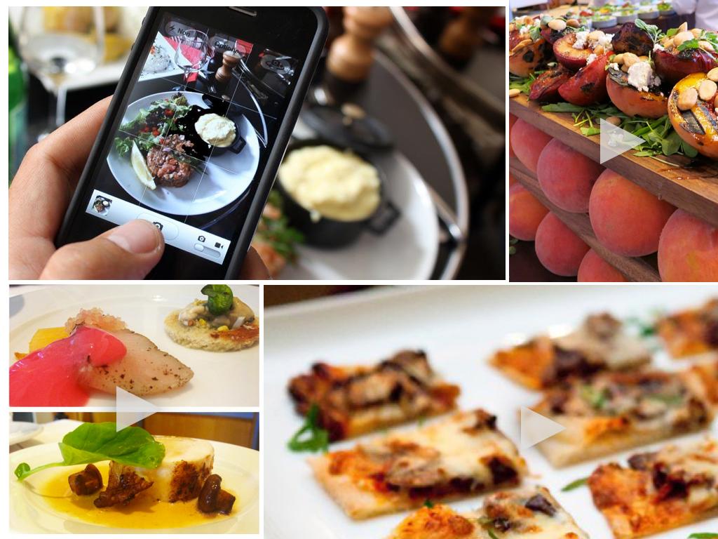 Cricket Presentation_food design_4.024.jpeg