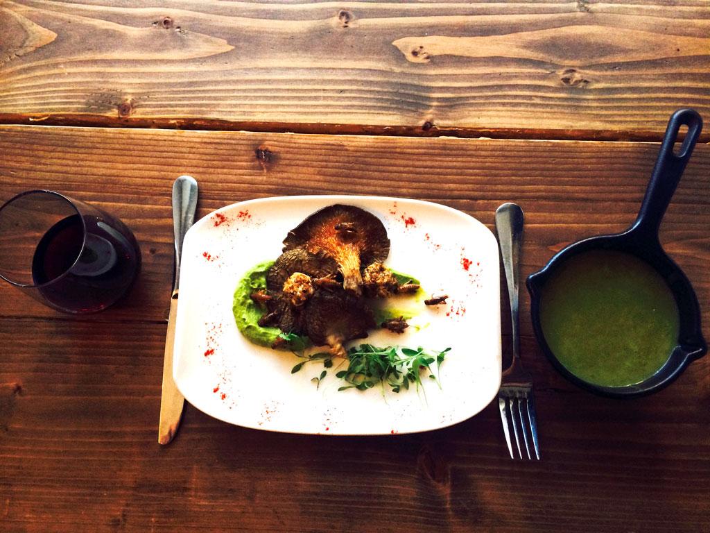 table-dish.jpg