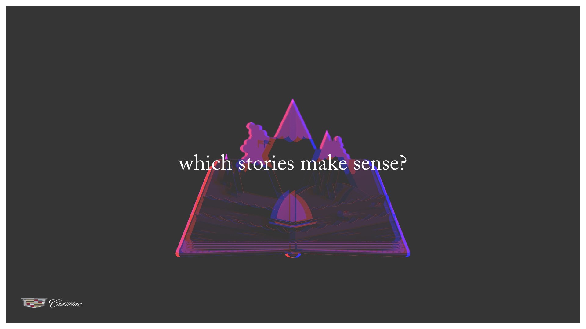 Case Studies_Design Research_2017.006.jpeg