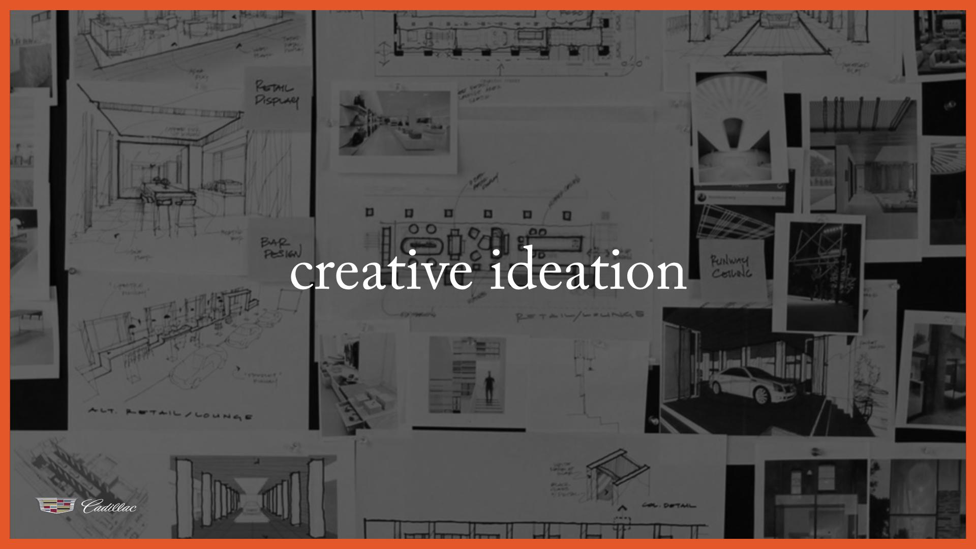 Case Studies_Design Research_2017.014.jpeg