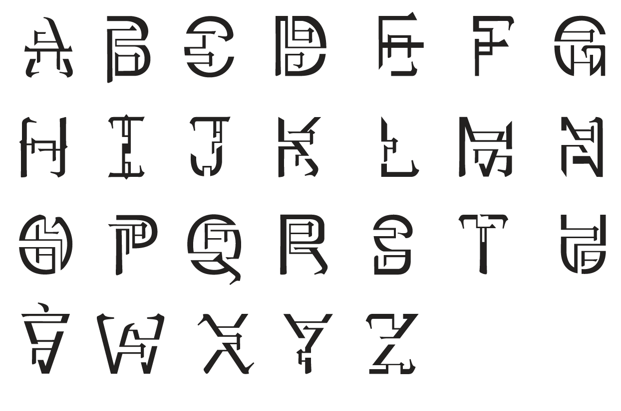 Valicao full typeface.png