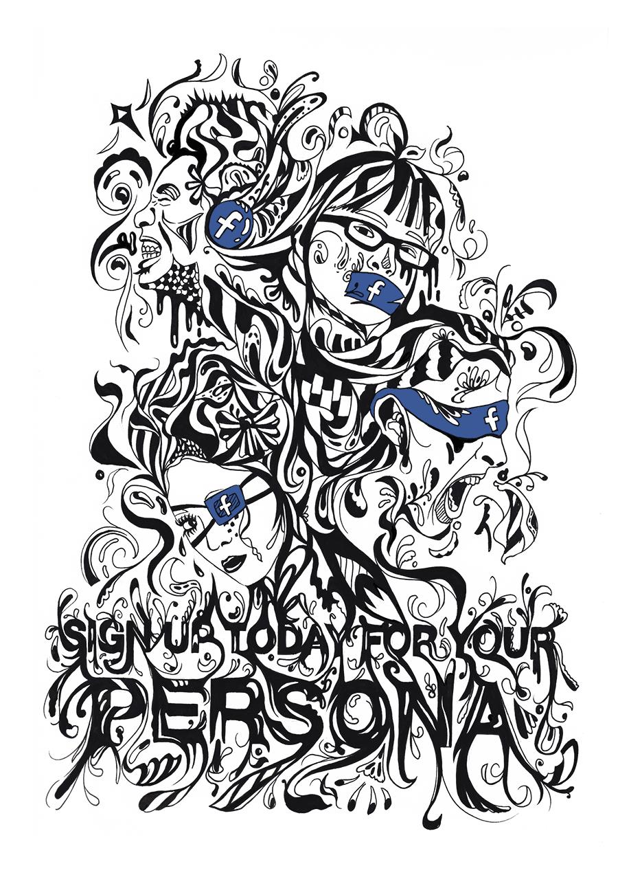 Facebook Persona.jpg