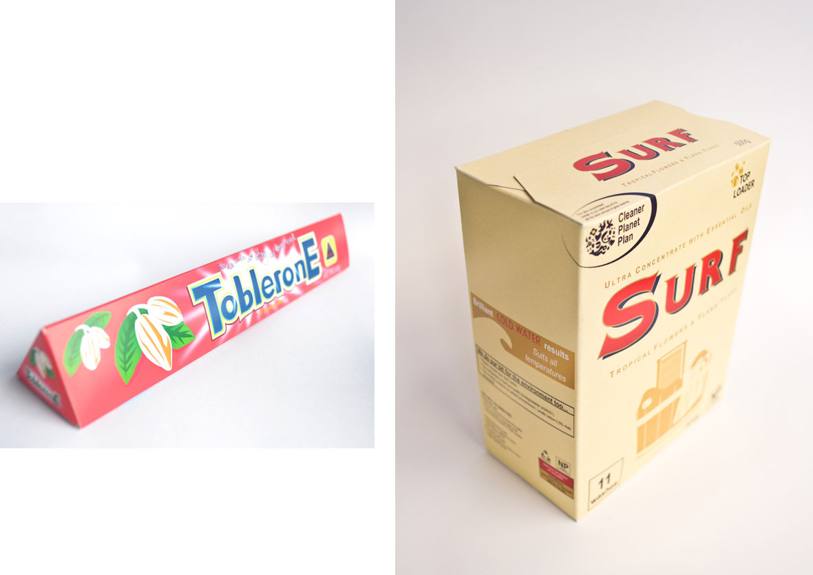 Toblerone-slide-4.jpg
