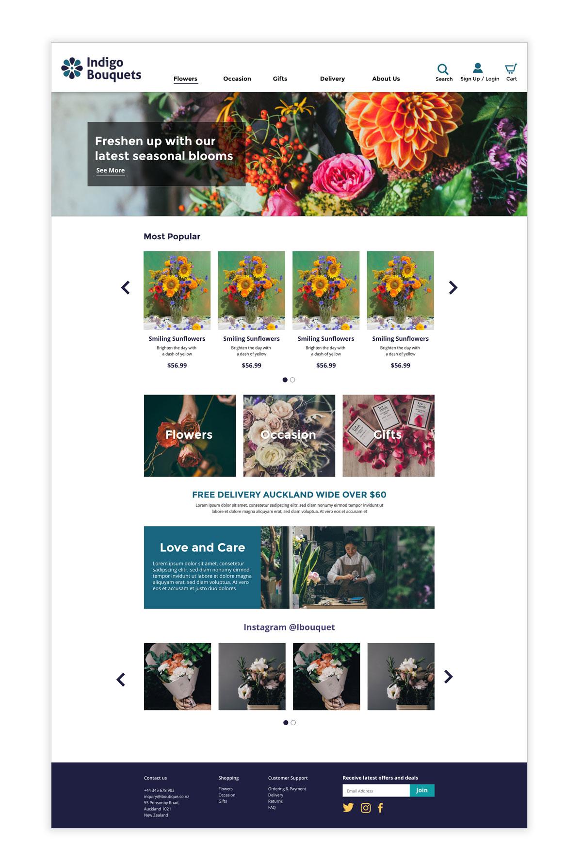Homepage-full.jpg