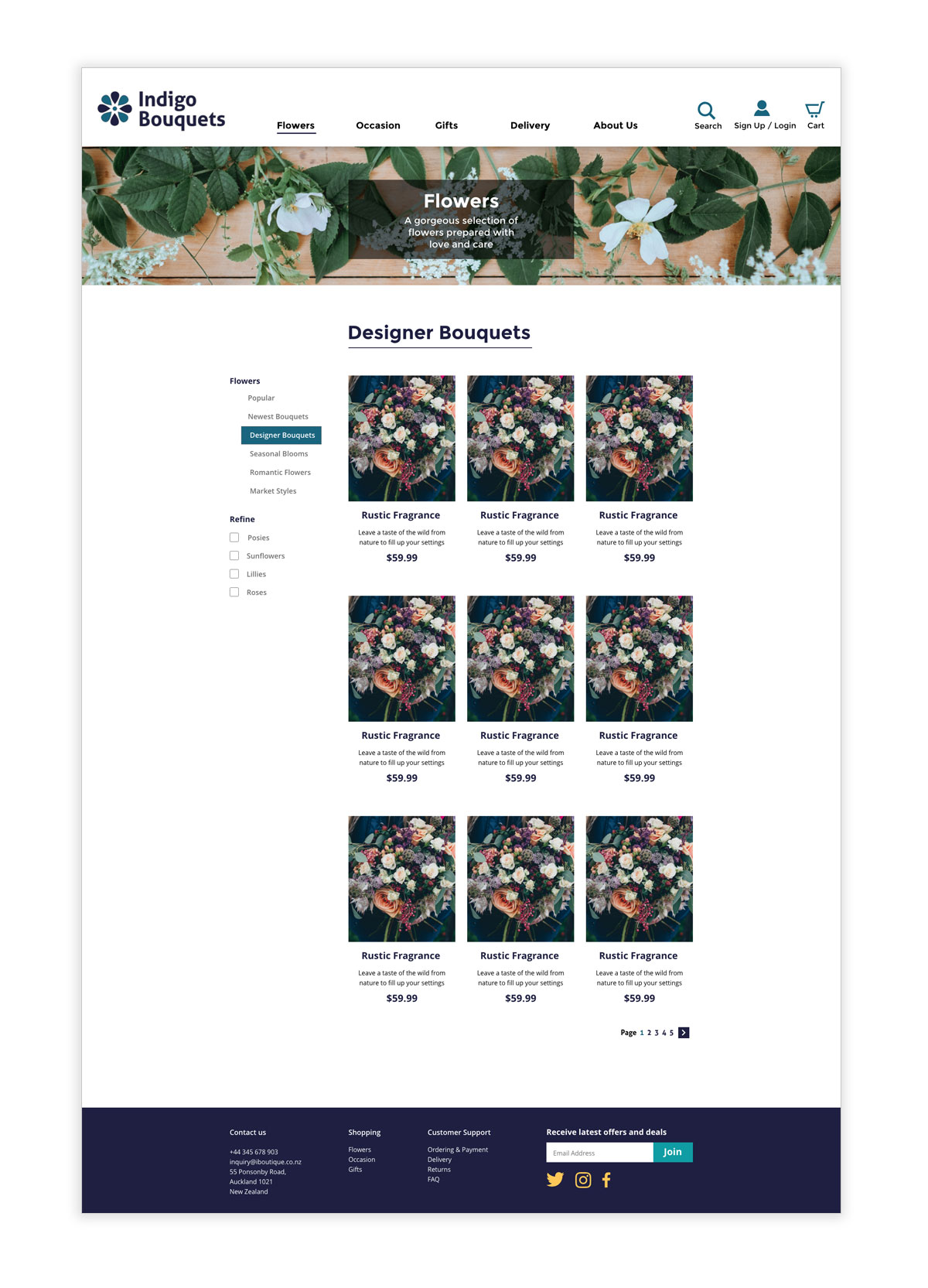 Product-gallery-full.jpg