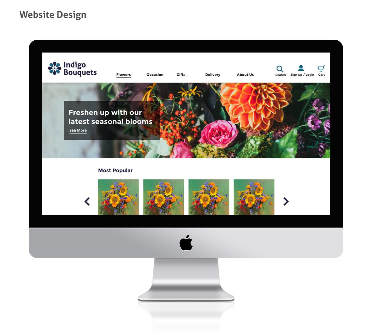 homepage-top-4.jpg