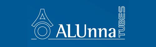aluminiumwerk_unna_ag.png