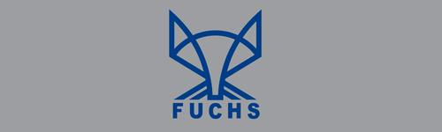 otto_fuchs_kg.png