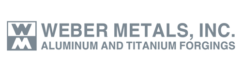weber_metals_inc.png