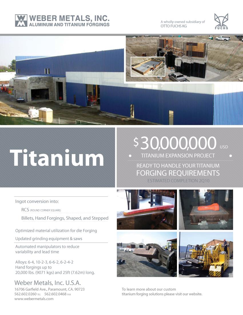wmi_titanium.png