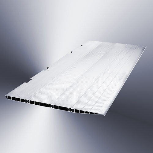 of_extrusions_3.png