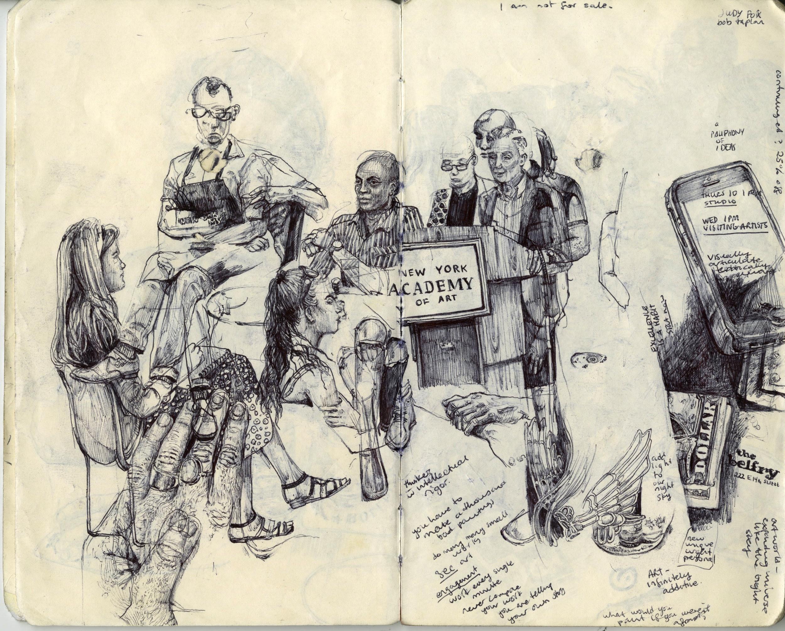 sketchbook0.jpeg