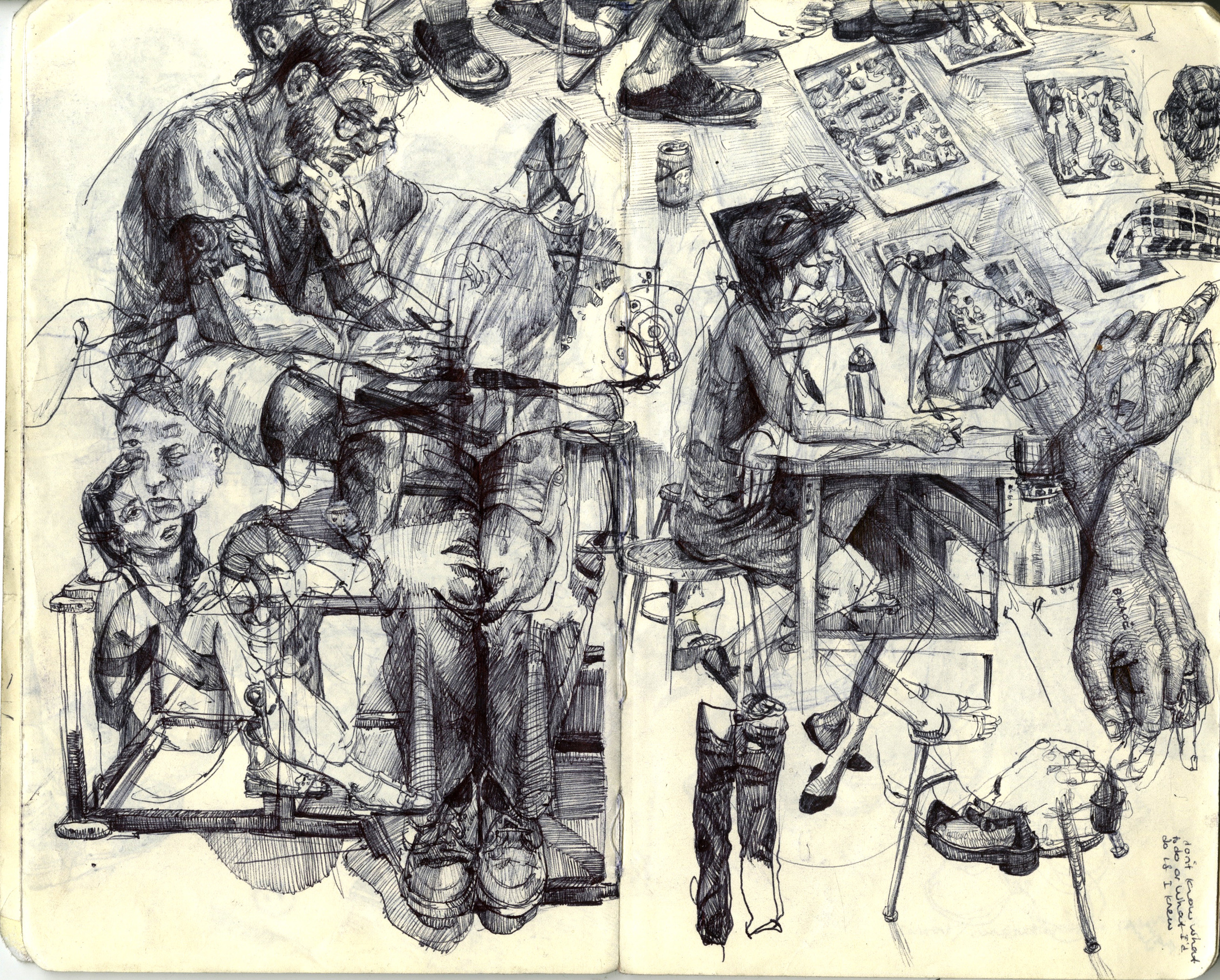 sketchbook4.jpeg