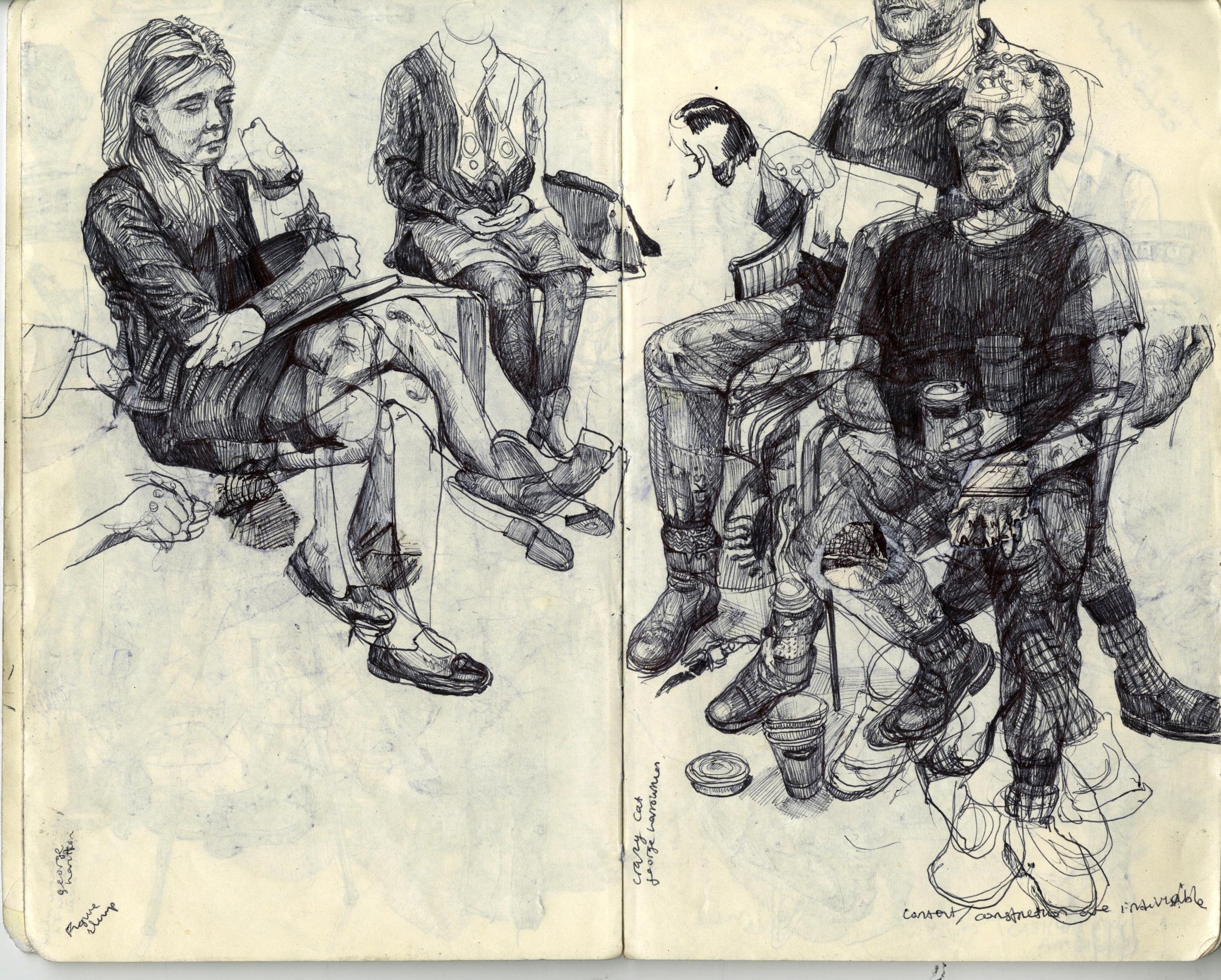 sketchbook7.jpeg